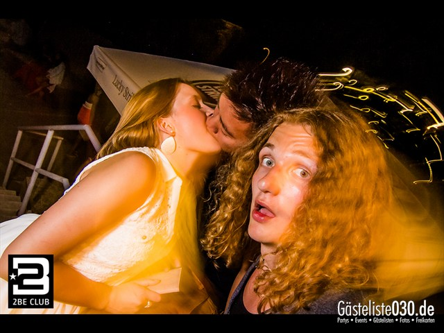 https://www.gaesteliste030.de/Partyfoto #89 2BE Club Berlin vom 18.08.2012