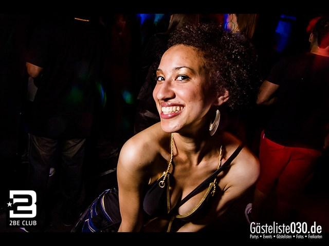 https://www.gaesteliste030.de/Partyfoto #64 2BE Club Berlin vom 18.08.2012