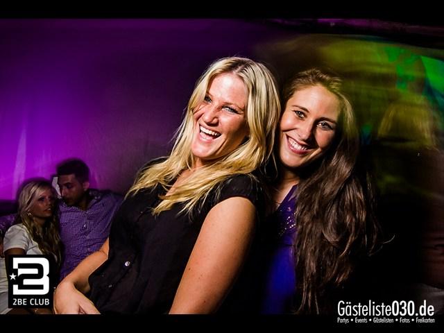 https://www.gaesteliste030.de/Partyfoto #80 2BE Club Berlin vom 18.08.2012