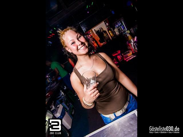 https://www.gaesteliste030.de/Partyfoto #41 2BE Club Berlin vom 18.08.2012
