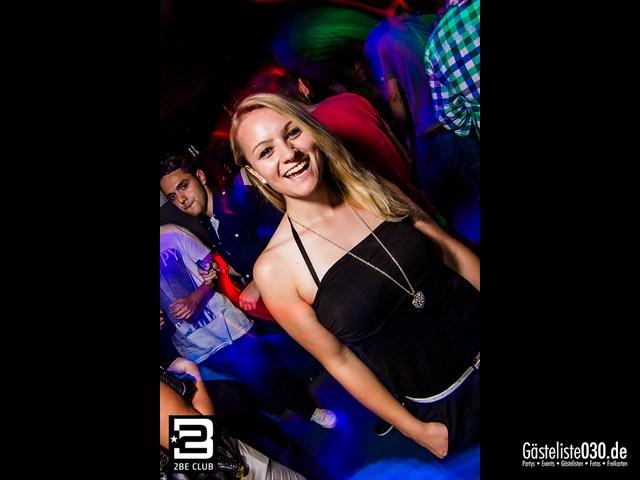 https://www.gaesteliste030.de/Partyfoto #27 2BE Club Berlin vom 18.08.2012