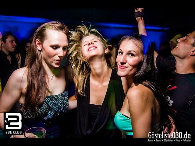 https://www.gaesteliste030.de/Partyfoto #22 2BE Club Berlin vom 18.08.2012
