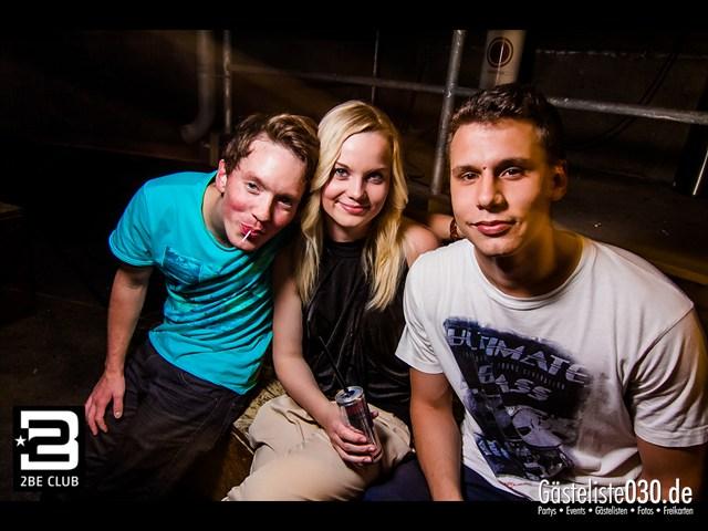 https://www.gaesteliste030.de/Partyfoto #75 2BE Club Berlin vom 18.08.2012