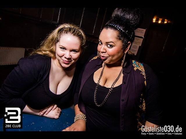 https://www.gaesteliste030.de/Partyfoto #91 2BE Club Berlin vom 18.08.2012