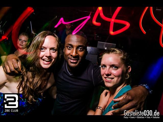 https://www.gaesteliste030.de/Partyfoto #48 2BE Club Berlin vom 18.08.2012