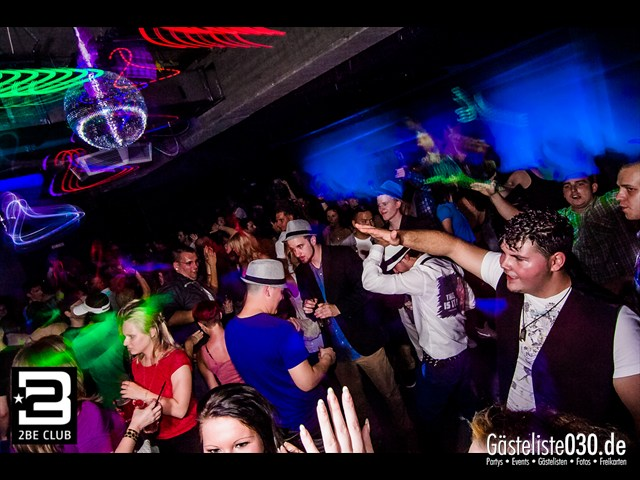 https://www.gaesteliste030.de/Partyfoto #54 2BE Club Berlin vom 18.08.2012