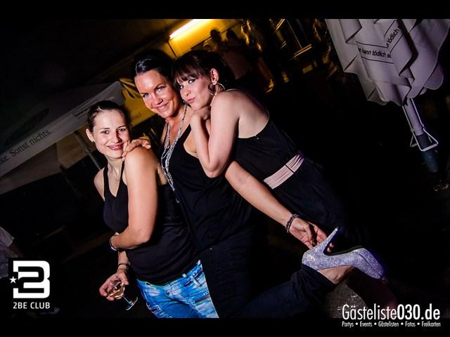 https://www.gaesteliste030.de/Partyfoto #24 2BE Club Berlin vom 18.08.2012