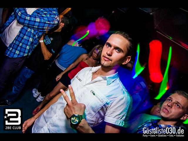 https://www.gaesteliste030.de/Partyfoto #106 2BE Club Berlin vom 18.08.2012