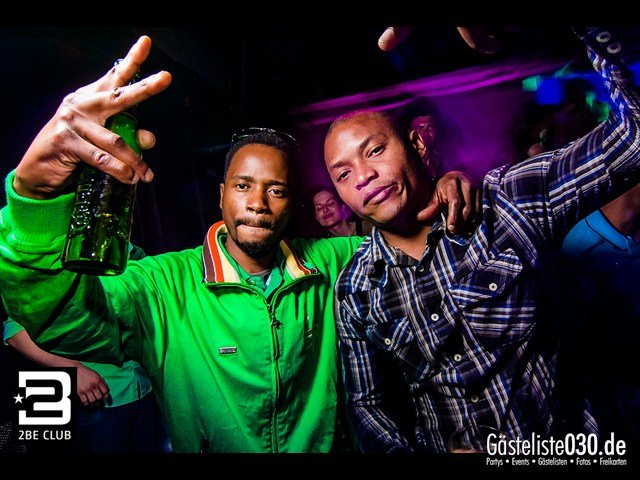 https://www.gaesteliste030.de/Partyfoto #51 2BE Club Berlin vom 18.08.2012
