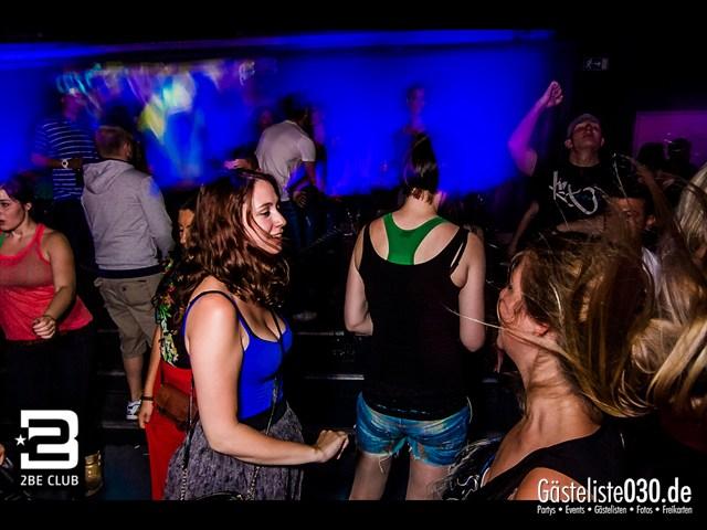 https://www.gaesteliste030.de/Partyfoto #105 2BE Club Berlin vom 18.08.2012