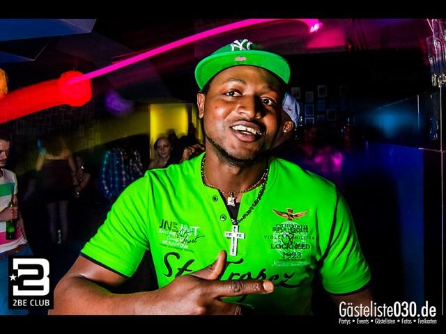 https://www.gaesteliste030.de/Partyfoto #99 2BE Club Berlin vom 18.08.2012