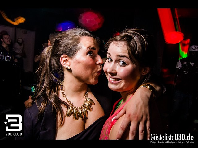 https://www.gaesteliste030.de/Partyfoto #61 2BE Club Berlin vom 18.08.2012