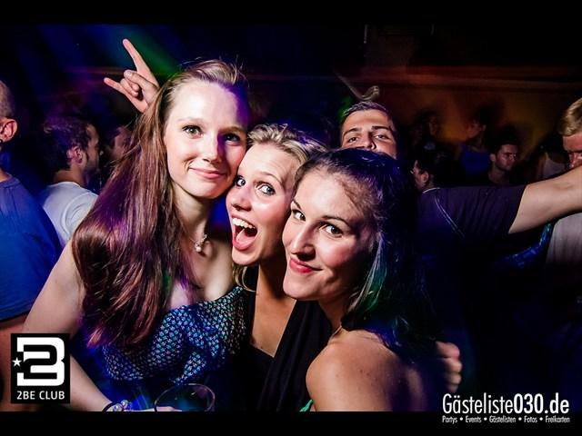 https://www.gaesteliste030.de/Partyfoto #30 2BE Club Berlin vom 18.08.2012