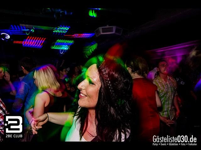 https://www.gaesteliste030.de/Partyfoto #113 2BE Club Berlin vom 18.08.2012