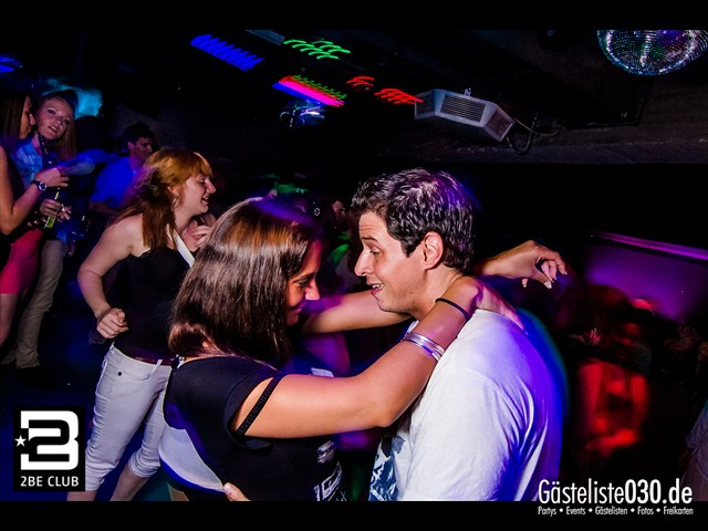 https://www.gaesteliste030.de/Partyfoto #117 2BE Club Berlin vom 18.08.2012