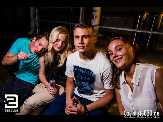https://www.gaesteliste030.de/Partyfoto #71 2BE Club Berlin vom 18.08.2012