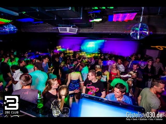 https://www.gaesteliste030.de/Partyfoto #87 2BE Club Berlin vom 18.08.2012