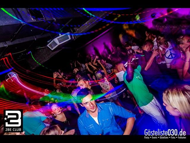 https://www.gaesteliste030.de/Partyfoto #43 2BE Club Berlin vom 18.08.2012