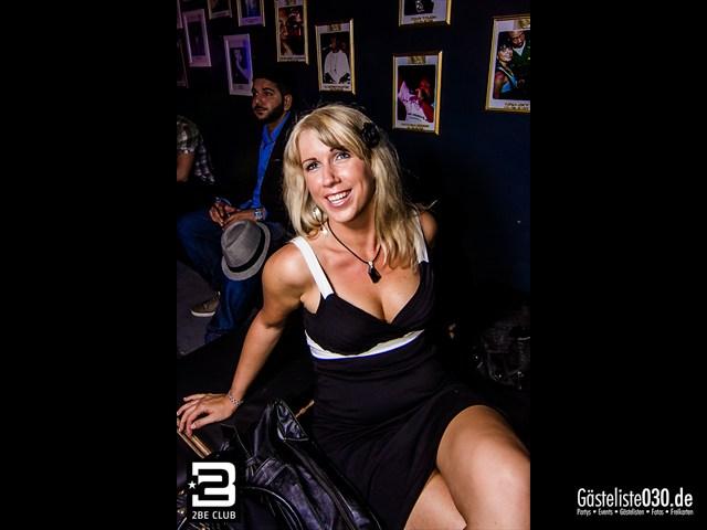 https://www.gaesteliste030.de/Partyfoto #21 2BE Club Berlin vom 18.08.2012