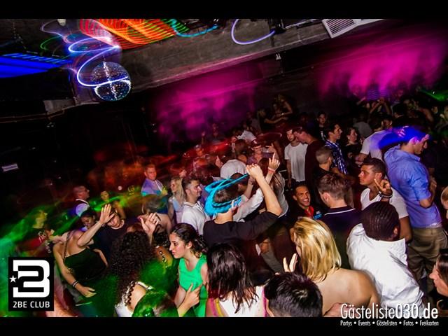 https://www.gaesteliste030.de/Partyfoto #93 2BE Club Berlin vom 18.08.2012