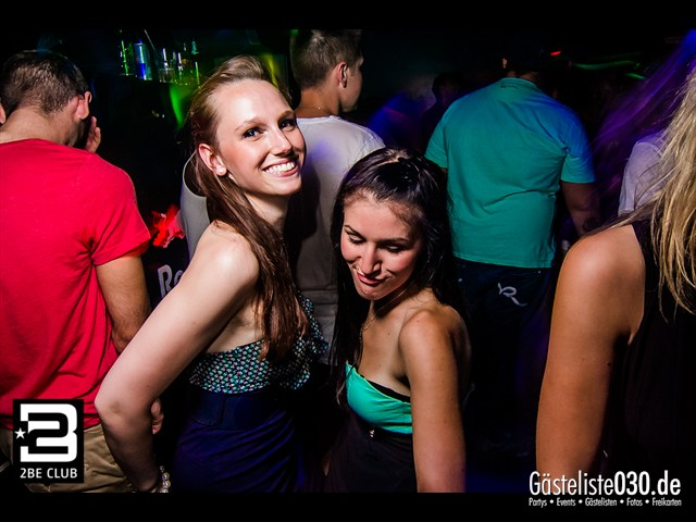 https://www.gaesteliste030.de/Partyfoto #74 2BE Club Berlin vom 18.08.2012