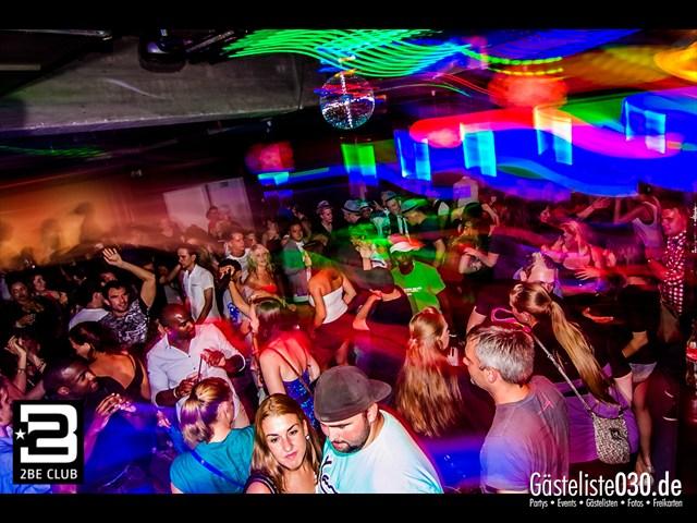 https://www.gaesteliste030.de/Partyfoto #84 2BE Club Berlin vom 18.08.2012