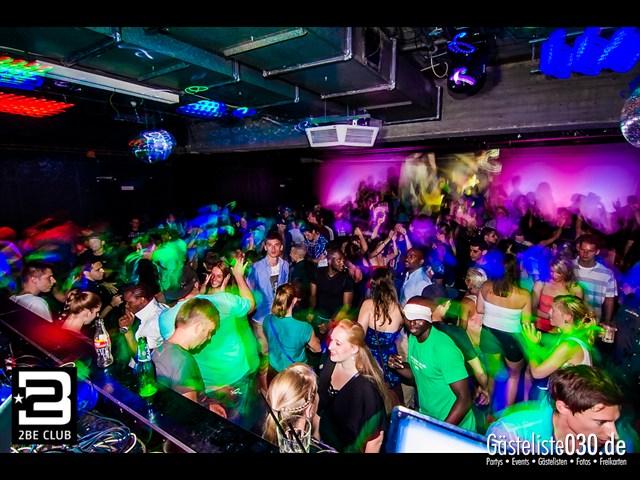 https://www.gaesteliste030.de/Partyfoto #78 2BE Club Berlin vom 18.08.2012