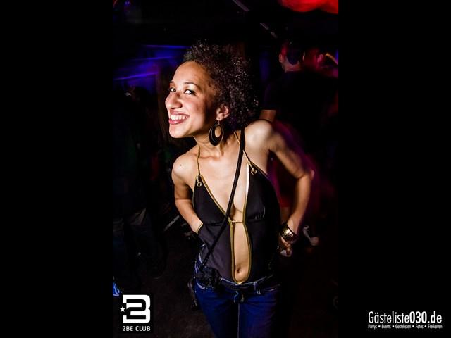 https://www.gaesteliste030.de/Partyfoto #107 2BE Club Berlin vom 18.08.2012