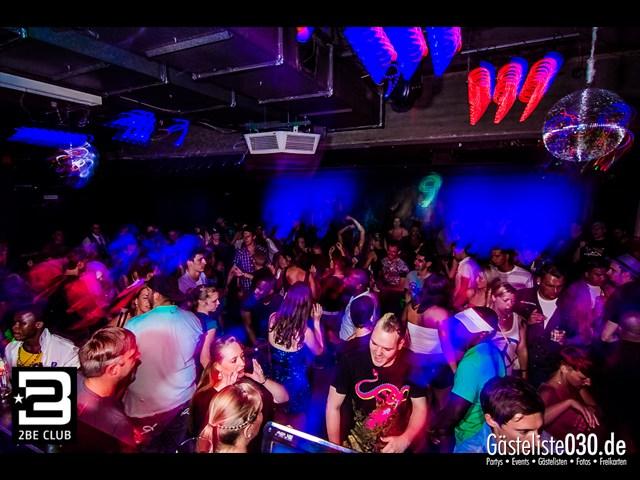 https://www.gaesteliste030.de/Partyfoto #123 2BE Club Berlin vom 18.08.2012