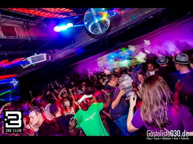 https://www.gaesteliste030.de/Partyfoto #65 2BE Club Berlin vom 18.08.2012