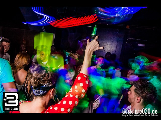 https://www.gaesteliste030.de/Partyfoto #97 2BE Club Berlin vom 18.08.2012