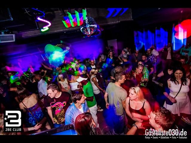 https://www.gaesteliste030.de/Partyfoto #20 2BE Club Berlin vom 18.08.2012