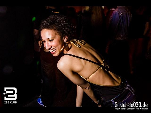 https://www.gaesteliste030.de/Partyfoto #92 2BE Club Berlin vom 18.08.2012