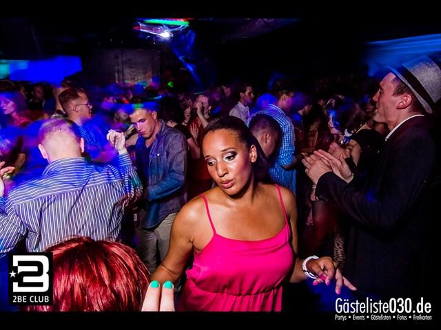 https://www.gaesteliste030.de/Partyfoto #126 2BE Club Berlin vom 18.08.2012