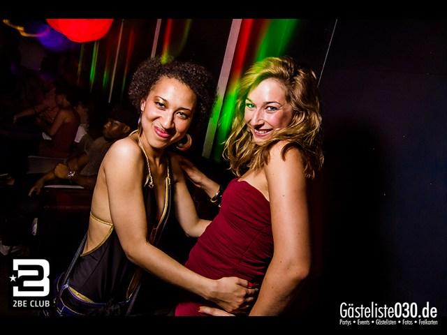 https://www.gaesteliste030.de/Partyfoto #60 2BE Club Berlin vom 18.08.2012