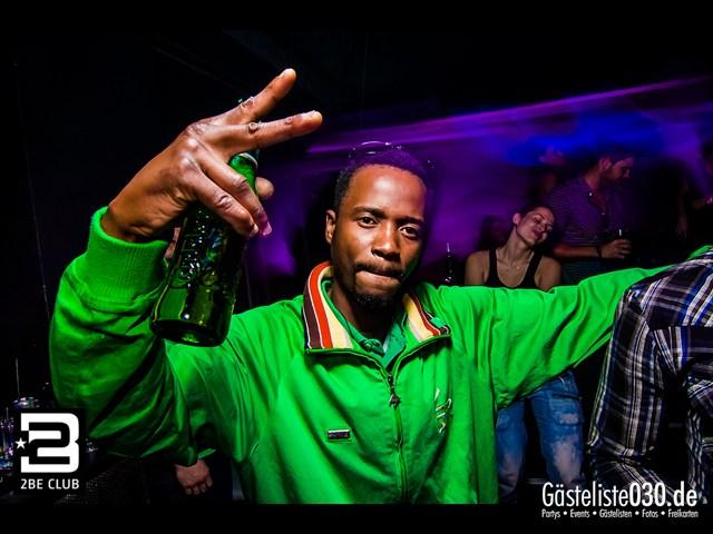 https://www.gaesteliste030.de/Partyfoto #58 2BE Club Berlin vom 18.08.2012