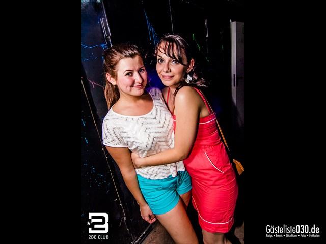 https://www.gaesteliste030.de/Partyfoto #79 2BE Club Berlin vom 18.08.2012