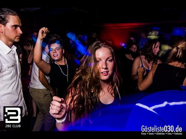 https://www.gaesteliste030.de/Partyfoto #98 2BE Club Berlin vom 18.08.2012