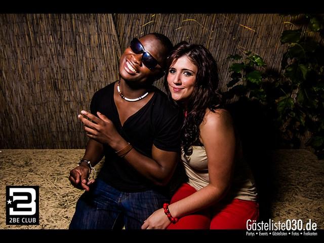 https://www.gaesteliste030.de/Partyfoto #110 2BE Club Berlin vom 18.08.2012