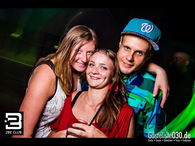https://www.gaesteliste030.de/Partyfoto #108 2BE Club Berlin vom 18.08.2012