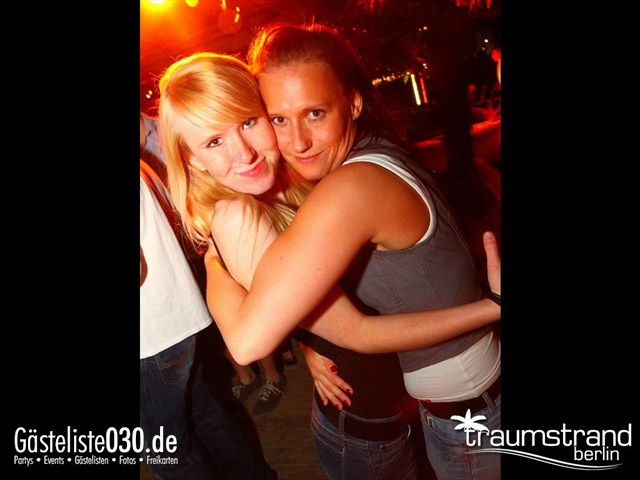 https://www.gaesteliste030.de/Partyfoto #57 Traumstrand Berlin Berlin vom 26.05.2012