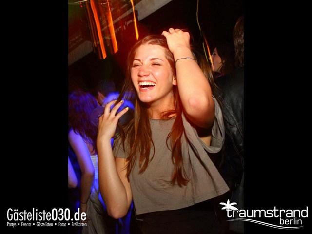 https://www.gaesteliste030.de/Partyfoto #25 Traumstrand Berlin Berlin vom 26.05.2012