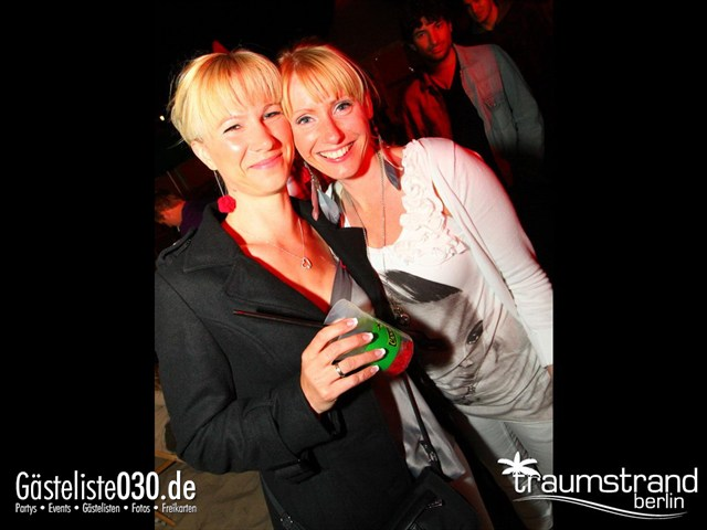 https://www.gaesteliste030.de/Partyfoto #79 Traumstrand Berlin Berlin vom 26.05.2012