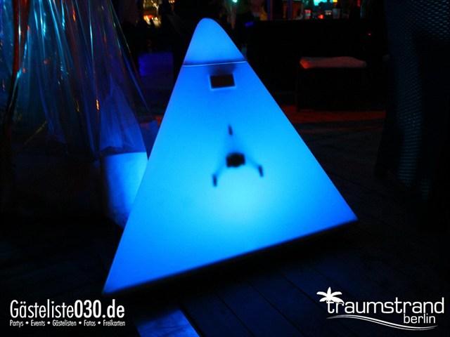 https://www.gaesteliste030.de/Partyfoto #58 Traumstrand Berlin Berlin vom 26.05.2012