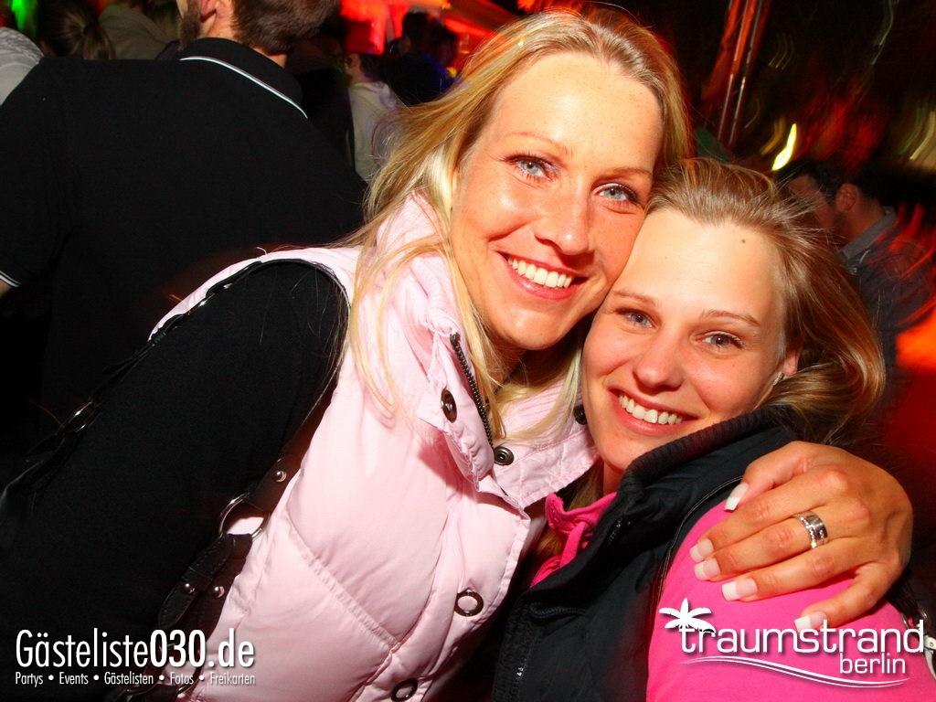 Partyfoto #49 Traumstrand Berlin 26.05.2012 Bademeister