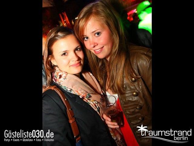 https://www.gaesteliste030.de/Partyfoto #37 Traumstrand Berlin Berlin vom 26.05.2012