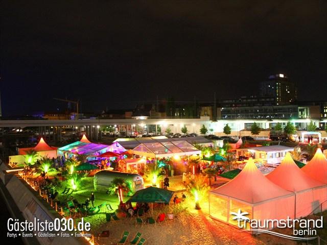 https://www.gaesteliste030.de/Partyfoto #16 Traumstrand Berlin Berlin vom 26.05.2012
