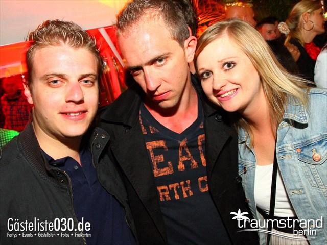https://www.gaesteliste030.de/Partyfoto #64 Traumstrand Berlin Berlin vom 26.05.2012