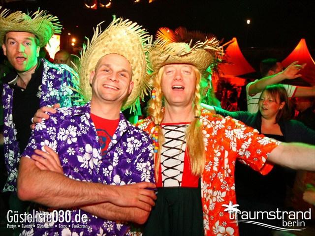 https://www.gaesteliste030.de/Partyfoto #47 Traumstrand Berlin Berlin vom 26.05.2012