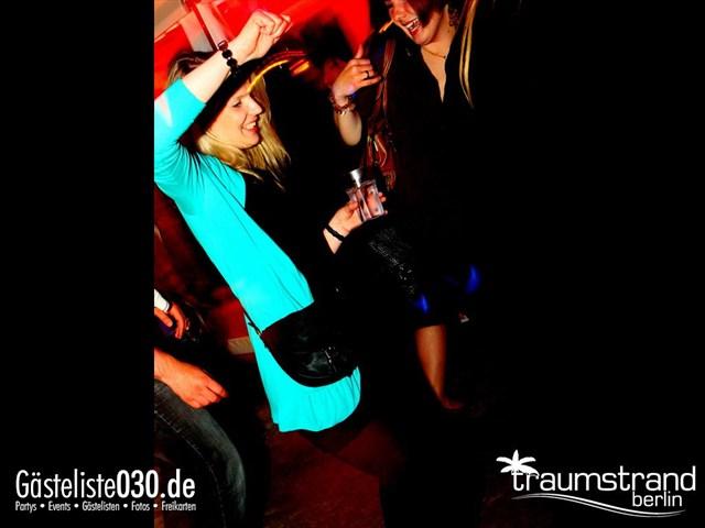 https://www.gaesteliste030.de/Partyfoto #86 Traumstrand Berlin Berlin vom 26.05.2012